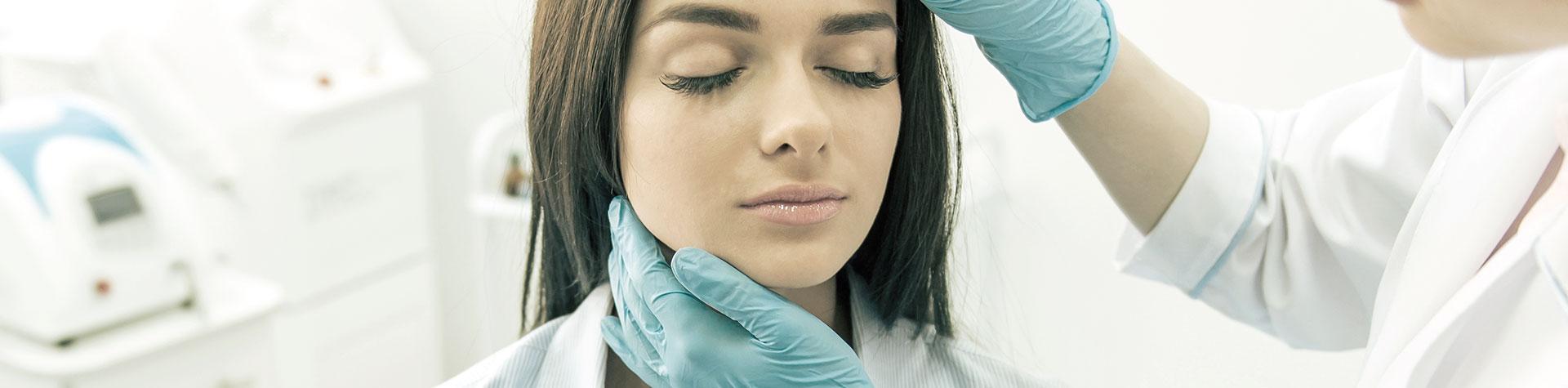 operace-oblicej.jpg