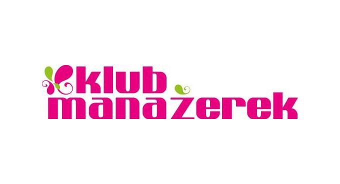 klub-manazerek_logo.png