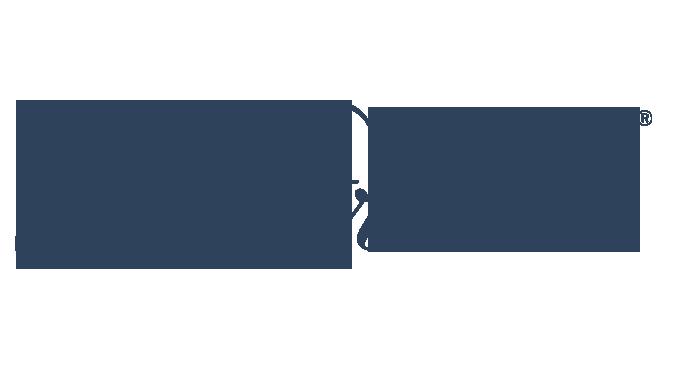 natrelle_logo.png