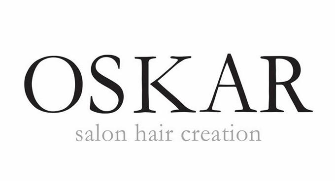 oskar-logo.png