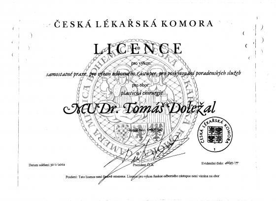 certifikaty_1.jpg