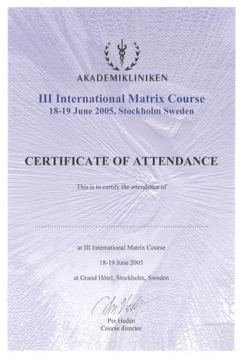 certifikaty_11.jpg