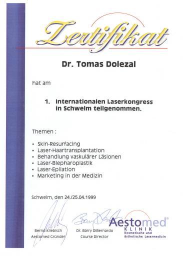 certifikaty_13.jpg