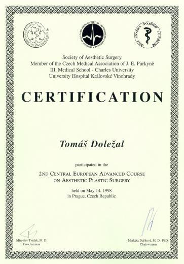 certifikaty_15.jpg