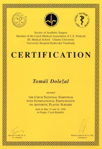 certifikaty_18.jpg