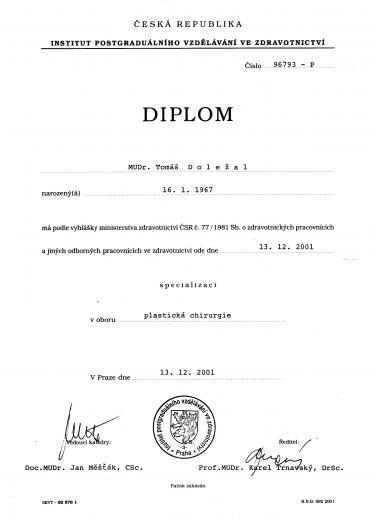 certifikaty_2.jpg