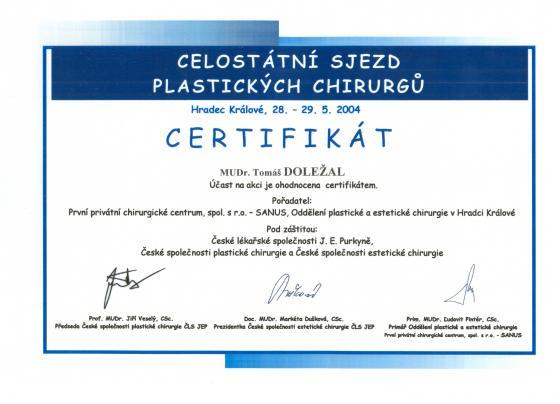 certifikaty_20.jpg
