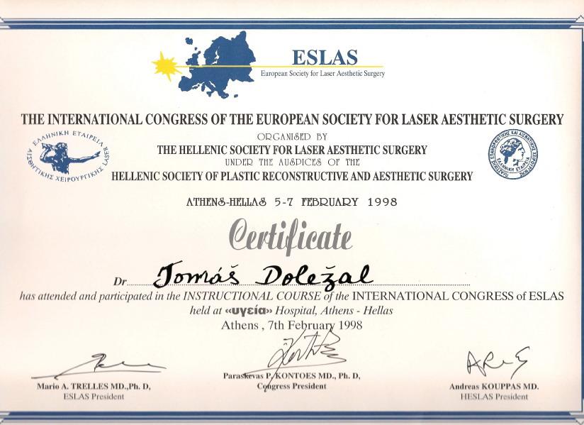 certifikaty_21.jpg