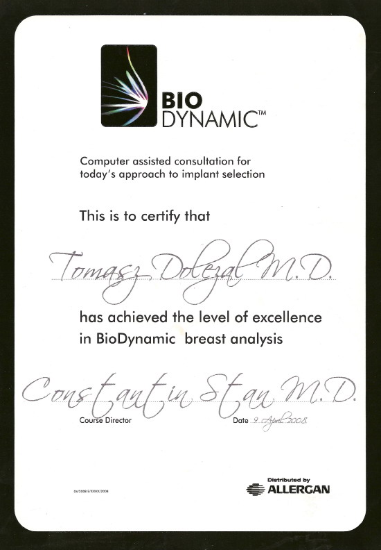 certifikaty_22.jpg