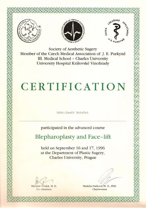certifikaty_23.jpg