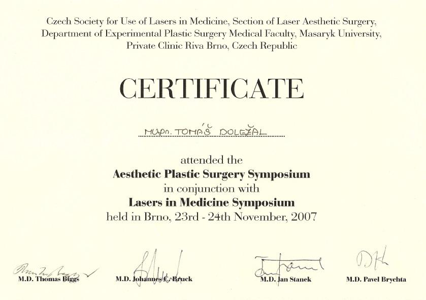 certifikaty_24.jpg