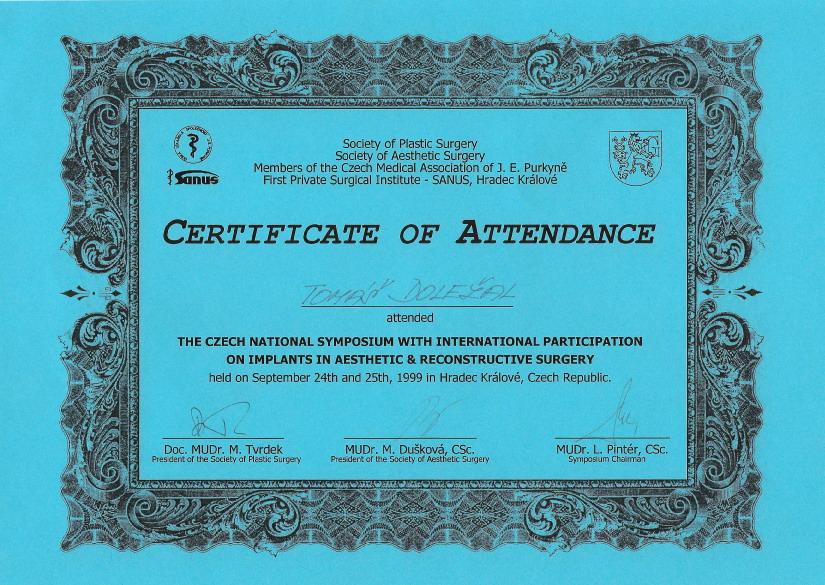 certifikaty_29.jpg