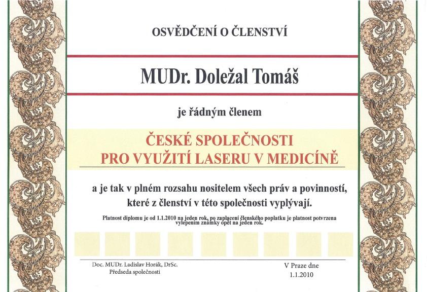 certifikaty_33.jpg