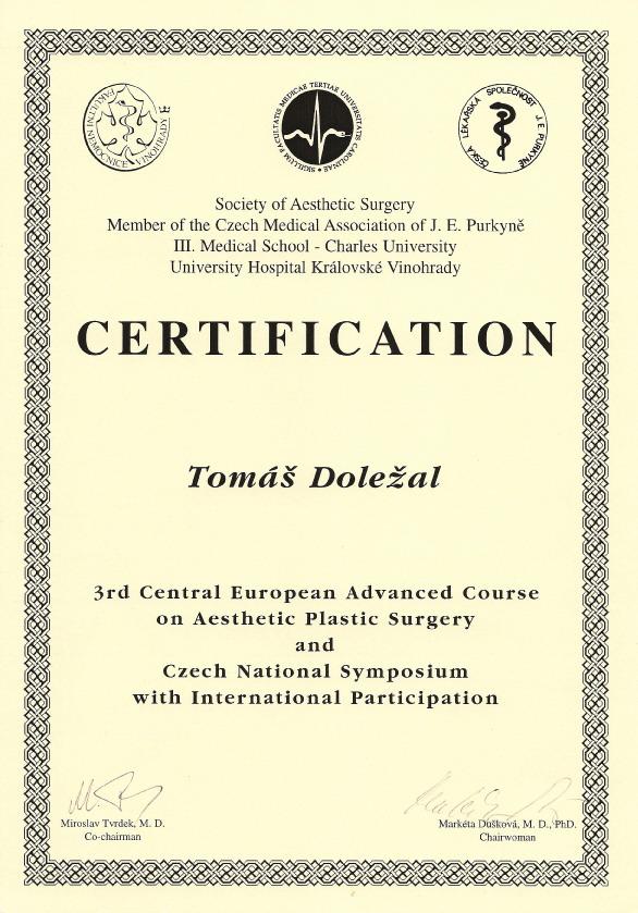 certifikaty_36.jpg