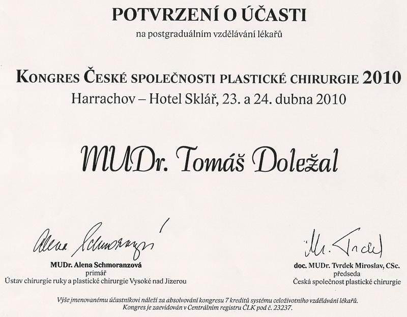 certifikaty_37.jpg