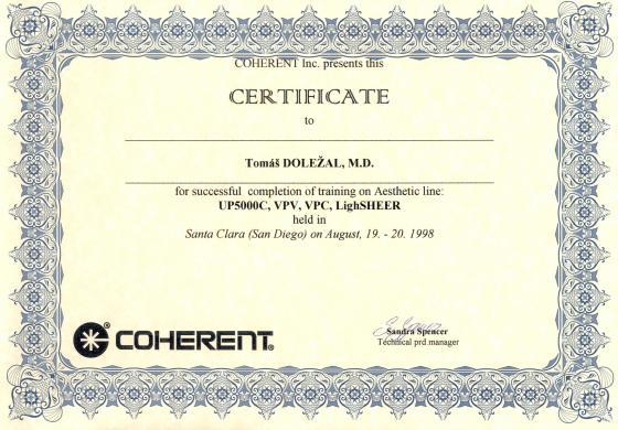 certifikaty_6.jpg