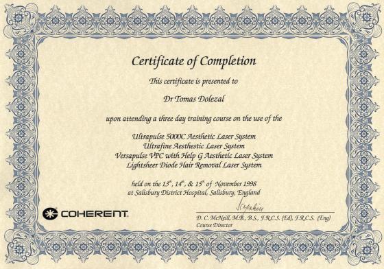 certifikaty_7.jpg