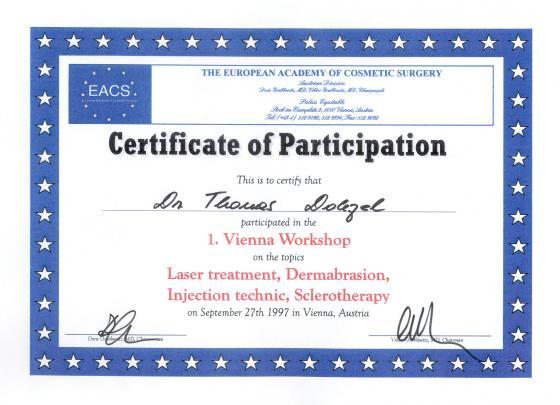 certifikaty_9.jpg