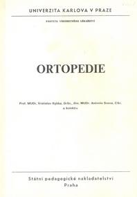 ortopedie.jpg