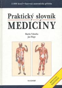 slovnik_mediciny.jpg