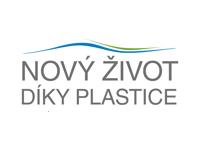 novinka1.png
